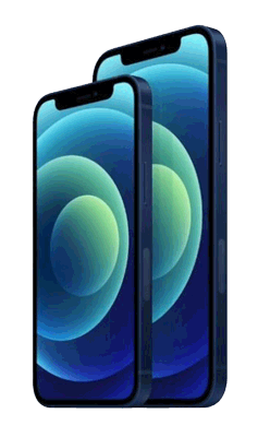 5g compatible phone 2021 - iphone 12