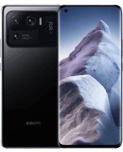 best 5g phone in 2021 - xiaomi 11