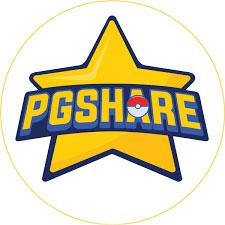 best spoofing app for pokemon go - pgshare