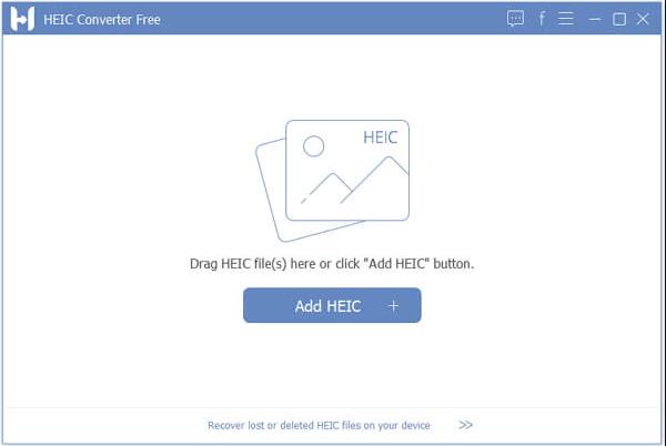 best heic to jpg converter - fonepaw
