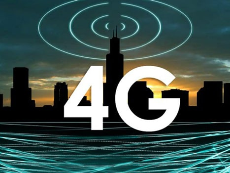 difference between 4g and 5g - converage