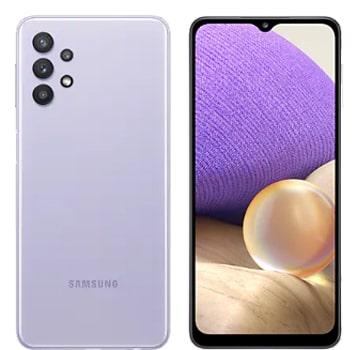 samsung 5g phone - a32