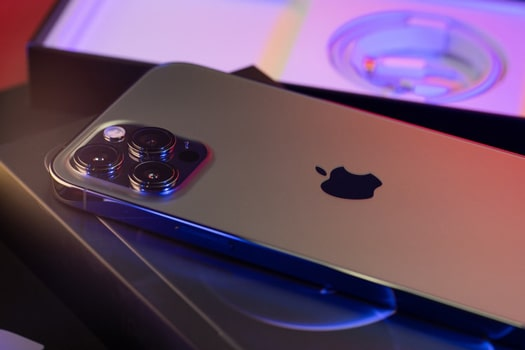 iphone 5g - iphone 12 pro max