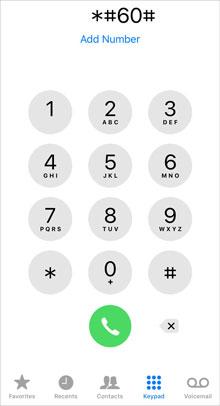 unlock sim card lock on iphone 12
